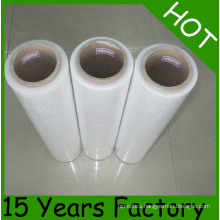 High Quality Pallet Stretch Film Wrap Stretch Film