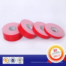 High Adhesion Double Sided Foam Tape