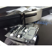 Ratchet Belts for Men (RF-160507)