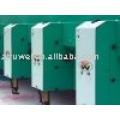 Máquina de bordar ponto de cadeia / Chenille (FW912)