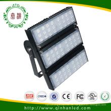 5 Jahre Garantie IP65 Wasserdichte 80 Watt LED Flutlicht Lampe mit Meanwell Fahrer