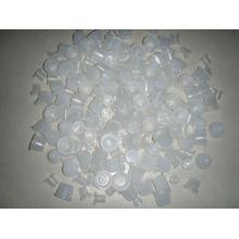 1000pcs Professional Plastic Tattoo Machine encre Tasses Caps