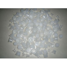 1000pcs Professional Plastic Tattoo Machine Ink Cups Caps
