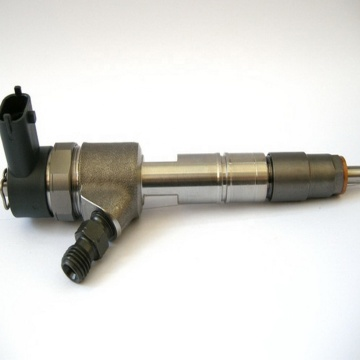 Common rail injector 0445110672 parts
