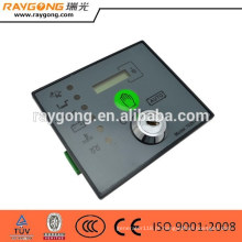 DSE702 controlador de grupo de geradores de módulo de início automático