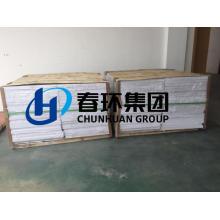 PVC свободно/celuka пенополистирол для рекламы и строительства