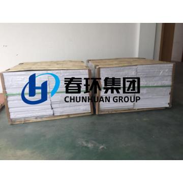 PVC Free / Celuka Foam Board für Werbung und Bau