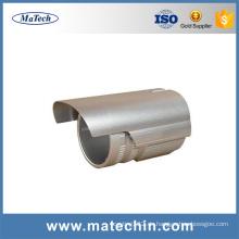 OEM-Hochdruck-Druckguss Aluminium LED Flutlicht Gehäuse