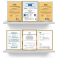 cjc 1295 dac 10mg und mk677 Dosierung Bodybuilding