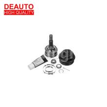 CV Joint Kit 43410-20240 Для автомобилей