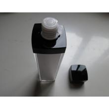 120ml Acrylic Lotion Bottles