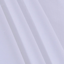 Embossed Fabric Bleaching Finished Home Textile