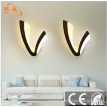Exquisite Kinder Beleuchtung Lampe Komfortable Umweltschutz Typ Wandleuchte