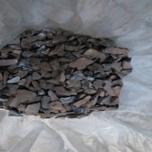 Calcium Carbide Hight Gas Good Quality 90-95%