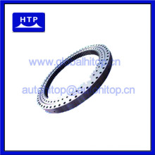 Excavator Slewing Swing Bearing