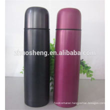 stainless steel vacuum flask keeps drinks hot and cold, vacuum flask china