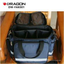 Kit de primeiros socorros DW-FAK001 malaysia travel price