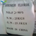 Hot Sale Ammonium Fluoride With Low Price