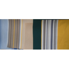 Quality Awning Fabric