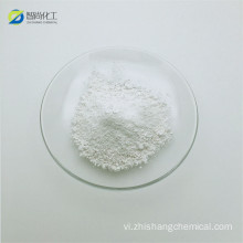 Chất lượng cao CAS 522-12-3 98% Cotton Seed Extract Quercitrin bột