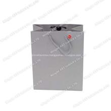 Music Paper Bag,Recording Paper Bag,Music Gift Bag