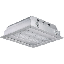 100W Light Fixture of Ceiling Recessed Light with Ce RoHS GS CB