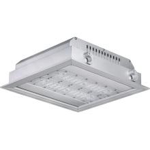 100Вт Светильник потолка Утоплен свет с CE и RoHS, GS и CB