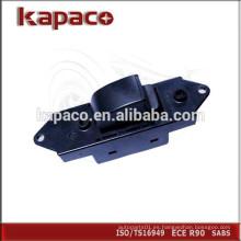 Interruptor de la ventana del poder principal del coche de 5 pernos para PAJERO V73 / LANCER