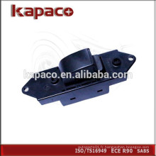 Interrupteur de fenêtre de puissance de voiture de 5 broches pour PAJERO V73 / LANCER