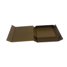Low Cost Magnetic Packaging Box