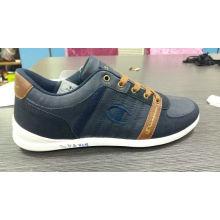 Men Good Sale Latest Casual Shoes Leisure Sport Shoes (FF426-4)
