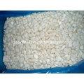 IQF gefrorene Knoblauchzehen (240-380PCS / kg)
