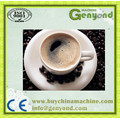 Planta de procesamiento de polvo de café instantáneo