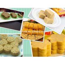 2015 HOt kommerzielle Snackmaschine