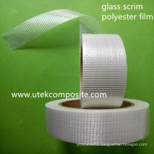 Laminated Bedding Tape for Cable