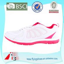 OEM ODM seamless cut sport shoes