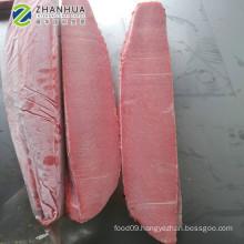 Frozen Tuna Loin CO Treated