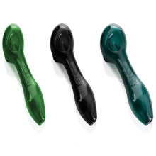 45mm Grav Labs Large Spoons for Tabacco Daily Use (ES-HP-041)