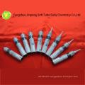 Spécial Cap de Tube en Aluminium pour la Super colle