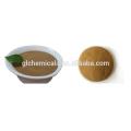 DISPERSANT N - sodium methylene bis-naphthalene sulfonate