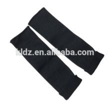Material PE KL-CRA03 Protector de brazo anticorte