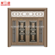 design do portão principal muti deixa a porta alibaba china