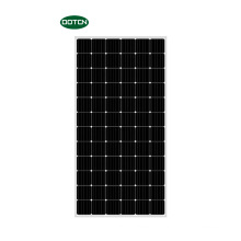 hot sale first solar panel monocrystalline 350w 700w solar panel