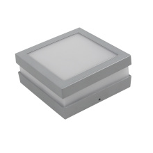 LED перегородки (FLT8001)