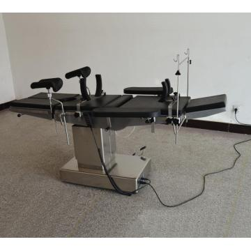 Opthalmological Operating Table Untuk Bedah