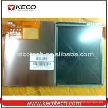 3,5 pouces Orignal nouveau LTPS TFT-LCD écran tactile TD035STED7