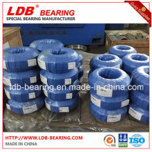 Split Roller Bearing 01b230m (230*342.9*115) Replace Cooper