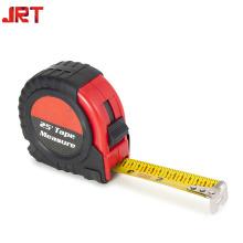 JRT meilleur bmi mesure médicale en acier inoxydable