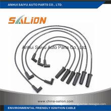 Câble d'allumage / fil d'allumage pour GM Buick Regal 12192191