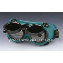 adjustable best selling PVC Safety goggle